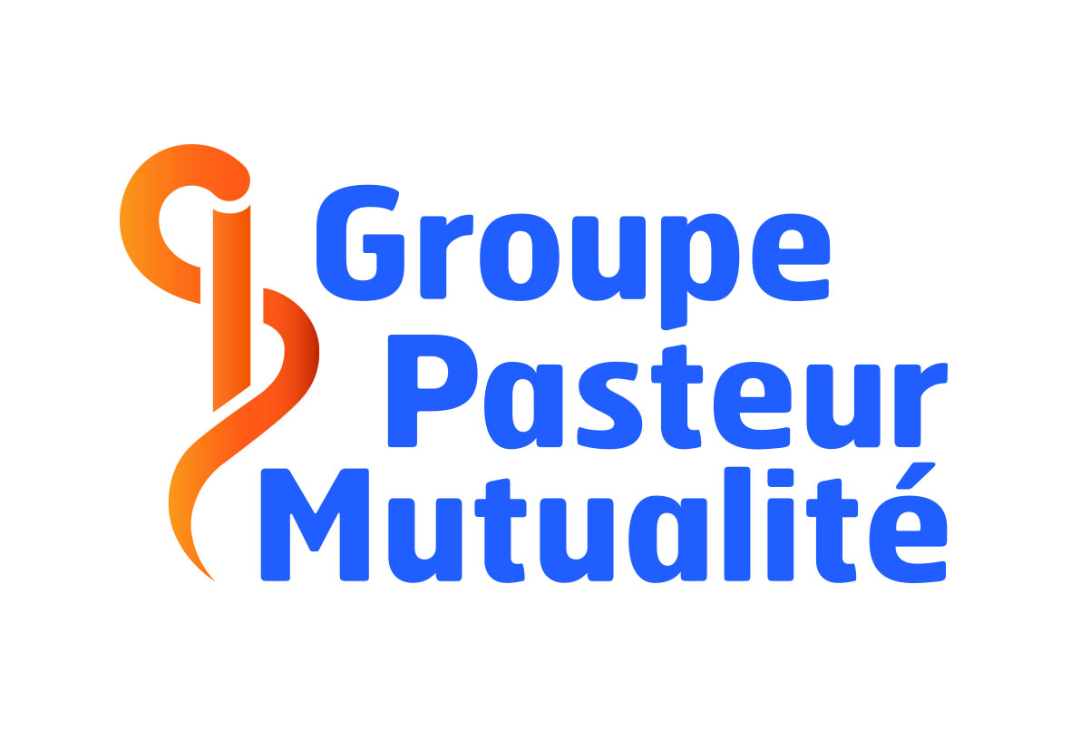 Logo_institutionnel